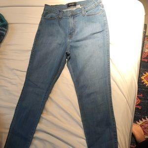 Akira jeans - 15